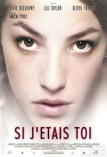 Sır (2007) afişi
