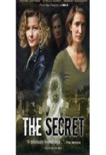 The Secret (II)