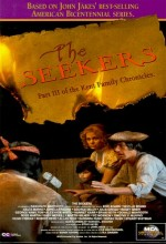 The Seekers (|)