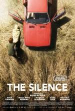 Büyük Sessizlik (2010) afişi
