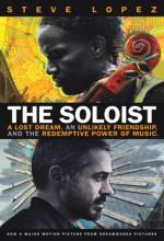Virtüoz  The Soloist