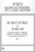 The Story Of Bottled Water (2010) afişi