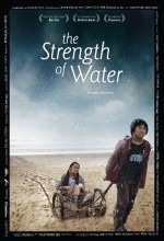 The Strength Of Water (2009) afişi