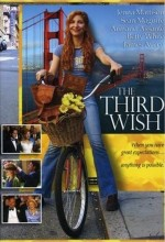 The Third Wish (2005) afişi