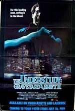 The Understudy: Graveyard Shift ıı (1988) afişi