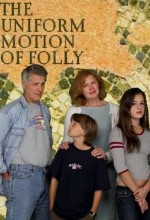 The Uniform Motion Of Folly