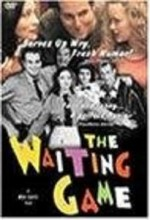 The Waiting Game (ı) (1999) afişi