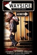 The Wayside (2008) afişi