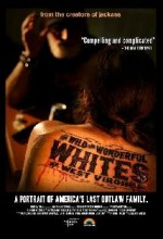 The Wild And Wonderful Whites Of West Virginia (2009) afişi