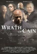 Cain'in Gazabı