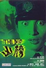 The ımp (1981) afişi