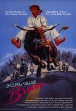 They Still Call Me Bruce (1987) afişi