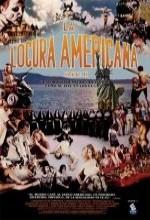 This ıs America (1977) afişi