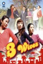 Three Wives
