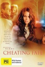 Time And Again – Cheating Fate