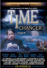 Time Changer (2002) afişi