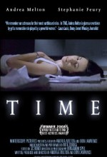 Time (ı)
