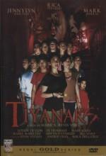 Tiyanaks