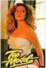 Top Model (1988) afişi