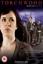 Torchwood  Sezon 2