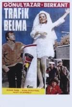 Trafik Belma