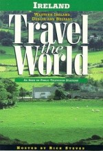Travel The World: ıreland - Western ıreland, Dublin And Belfast (1997) afişi