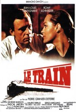 Tren (ı)