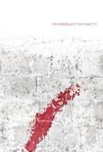 Trevirgolaottantasette (2005) afişi