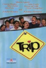 Trip (2001) (2001) afişi