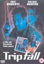 Tripfall (2000) afişi