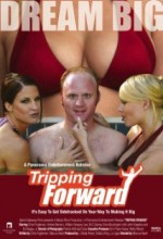 Tripping Forward (2009) afişi