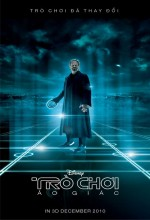 Tron Efsanesi