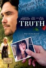 Truth (2005) afişi