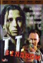 T.t.sindrom (2002) afişi