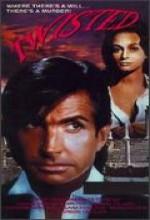 Twisted (1973) afişi