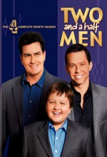 Two And A Half Men  Sezon 3