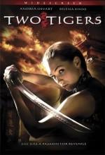 Two Tigers (2007) afişi