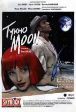Tykho Moon (1996) afişi