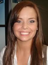 Tabitha Lupien profil resmi