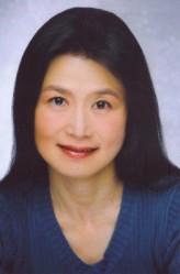Takako Haywood profil resmi