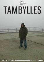 Tambylles (2012) afişi