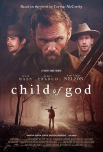Tanrı'nın Oğlu (2013) afişi