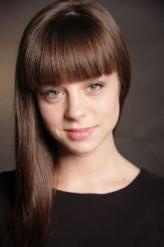 Tanya Bevan profil resmi