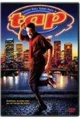 Tap (1989) afişi