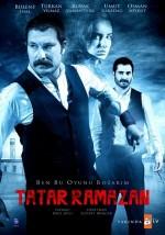 Tatar Ramazan Sezon 1 (2013) afişi