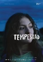 Tempestad (2016) afişi