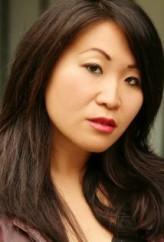 Teresa Hui