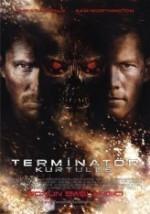 Terminatör 4: Kurtuluş