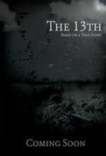 The 13th (2019) afişi