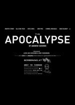 The Apocalypse (2013) afişi